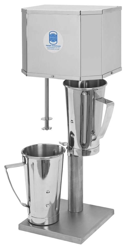 Drinks Mixer for coffee shops, cafes, diners and restaurants